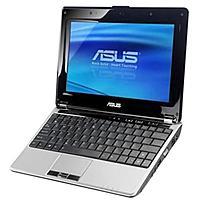 ASUS N10J-A2 Notebook - Intel Atom N270 1.6 GHz Processor - 2 GB RAM - 320 GB Hard Drive - Wireless - Windows Vista - REFURBISHED at Sears.com
