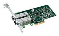 Intel EXPI9402PFBLK PRO/1000 PF Dual Port PCI Express x4 Server Adapter