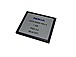 Nokia NIM2010FRU 1 GB CompactFlash Card for Nokia IP2250