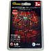 LG 607375053961 2 GB MicroSD Card with Spiderman Trilogy