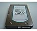 IBM 22R5948 146 GB 15000 RPM Fibre Channel Hard Drive