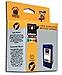 Rhinotek C8772WN-RM Inkjet Print Cartridge for HP Photosmart 3110, 3210 and 3210V Printers - Magenta