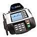 VeriFone M090-207-01-R MX850 Payment Device (TCH and Signature Capture) - 65,536 Color - 64 MB SDRAM - USB/Ethernet