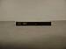 Supermicro DVM-TEAC-824RWB 24/8x CD/DVD Combo Drive - 1 x EIDE/ATAPI - 5.25-inch Slimline Internal - Black