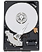 Western Digital Caviar GP WD10EACS 1 TB Hard Drive - Serial ATA-300 - 7 pin Serial ATA - 7200 RPM - 16 MB - 3.5-inch Internal