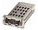 Cisco TwinGig CVR-X2-SFP Converter Transceiver Module - Gigabit Ethernet - 1000Base-X - 2 Ports - X2