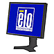 Elo Entuitive 5000 E802828 2020L 20.1-inch Flat Panel Display - 1600 x 1200/60 Hz - 266 cd/m2 - 700:1 - 16 ms - DVI-I, DVI-D, VGA - Black