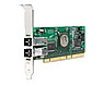 QLogic SANblade QLA2342-E-SP Network Adapter - PCI-X Fibre Channel - 2 Ports
