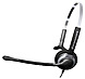 Sennheiser SH230 Omni-Directional Wired Headset