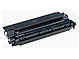 Canon 1492A002 E20 Laser Toner Cartridge For Canon PC 400 Series - 2,000 Pages Yield - Black