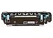 HP C9726A Laser Printer Fuser Kit - 220 V - 150,000 Pages Yield