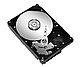 Seagate Barracuda ST3160815AS 160 GB Hard Drive - 7200 RPM - 8 MB Cache - SATA 3.0Gb/s