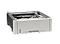 HP Q5985A 500 Sheet Paper Tray for Color LaserJet 3000, 3600 and 3800 Series