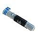 Brother TN-300HL Laser Toner Cartridge for HL1040, 1050, 1060, 1070 and MFC-P2000 - Black