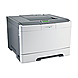 Lexmark 26B0000 C543dn Color Laser Printer - Legal, A4 - 1200 dpi x 1200 dpi - 21 ppm (Mono)/21 ppm (Color) - 250 Sheets - USB, 10/100Base-TX