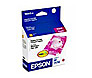 Epson T044320 Ink Cartridge for C64, C84, Cx6400 Printers - 400 Pages - Magenta