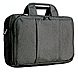 Brenthaven 3480 Triload Notebook Case for 15-inch Display Screen