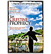 Sony 043396166974 The Celestine Prophecy - AC-3 - Dubbed, DVD