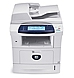 Xerox Phaser 3635MFP/X Multifunction Printer - 35 ppm - Laser Printer, Copier, Scanner, Fax