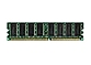 IBM 30R5148 512 MB RAM Module - PC2-4200 240-pin - 533 MHz - ECC - DDR2 SDRAM - CL4