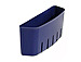 Ergotron 99-160-063 Storage Basket - Blue