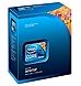 Intel BX80601950 Core i7 I7-950 3.06 GHz Processor - 8 MB - Socket B LGA-1366