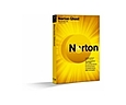 Symantec 20097684 Norton Ghost 15.0 Full Version for PC