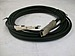 Mellanox MCE4R28C-008 26.3 Feet Network Cable - 4X QSFP Latch 28 AWG