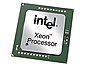 IBM 25R8904 Intel Xeon 3.0 GHz Processor Upgrade for Dual-Processor Server and Workstation - 800 MHz - 2 MB L2 Cache