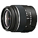 Sony SAL1855 18-55 mm f/3.5-5.6 DT AF Zoom Lens for Alpha and Minolta Digital SLRs