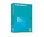 Adobe 65029846 Robohelp Server V.8.0 for Windows - Upgrade Package - 1 User - CD-ROM