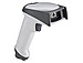 Honeywell 4820HDH0C1CBE 4820HD Handheld Barcode Reader - Wireless - Imager