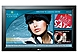 LG M3704CCBA 37-inch Widescreen LCD TV - 1920 x 1080 - 10000:1 - 500 cd/m2 - 5 ms - HDMI, VGA - Black