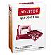 Adaptec AHA 2257000-R 2940U Ultra SCSI Controller - 20 MBps - PCI - 1 x 50-pin HD-50 Ultra SCSI - SCSI External, 1 x 50-pin Ultra SCSI