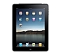 Apple iPad MC497LL/A Wi-Fi + 3G Tablet PC - Apple A4 1 GHz Processor - 64 GB Flash Memory - 9.7-inch Multi-Touch Screen (First Generation)