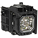 NEC NP06LP 330 Watts Projector Lamp for NP1150, NP2150 and 3150