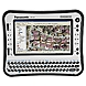 Panasonic Toughbook CF-U1AQBGZ2M Notebook PC - Intel Atom Z520 1.33 GHz Processor - 5.6-inch Touchscreen Display - 1 GB RAM - 16 GB Solid State Drive - Wireless