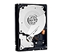 Western Digital Caviar Black WD1002FAEX 3.5-inch 1 TB Hard Drive - 600 MBps - 7200 RPM - 1 x Serial ATA-600 7 pin Serial ATA - Internal