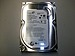 Seagate Barracuda ST3500418AS 500 GB 3.5-inch Internal Hard Drive - 7200 RPM - SATA - 16 MB