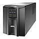 APC Smart-UPS SMT1500I Line-interactive Tower UPS - 1.50 kVA/980 Watts - LCD 230V AC - RJ-45, USB