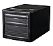 Aleratec Copy Cruiser Pro HS Series 260155 1:1 DVD CD 20x  Copy Cruiser CD/DVD Duplicator