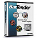 Seagull BT-PRO BarTender Professional 9.4 Barcode Software for PC