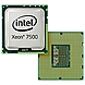 IBM 60Y0311 Intel Xeon MP 7500 X7560 2.26 GHz Processor Upgrade - 24 MB L3 Cache - Socket LGA-1567