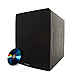 Definitive Technology NCNA ProSub 60 150 Watts Subwoofers - 8-inch - Black Ash