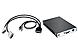 Avocent HMIQDHDD-001 I/F Mod for HMX-DVI-D Video USB Audio