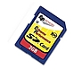 ACP Memory Extreme Performance EPSD/2GB-150X 2 GB 150x Flash Memory Card