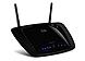Cisco Linksys E2100L Advanced Wireless-N Router - 2.4 GHz - 4 x 10/100 - 300 Mbps