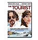 Sony 043396374041 The Tourist (2010) DVD