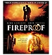 Sony 043396321489 Fireproof - Blu-Ray Movie 2008