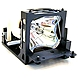 Hitachi CPX430LAMP LCD Replacement Lamp for CP-X430W Projector